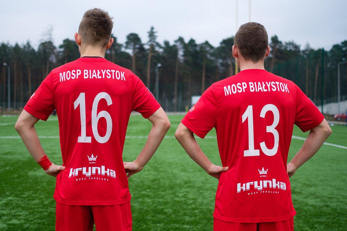 152119062904883700 Krynka wspiera młode, piłkarskie talenty