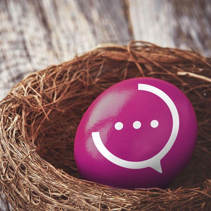 152250483240331600 Życzymy Wam samych dobrych informacji, wielu pozytywnych emocji, a przede wszystkim spokoju i okazji do zasłużonego odpoczynku!